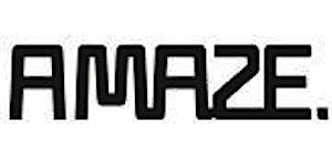 A MAZE. / Johannesburg 2016 - 5th International Games...