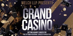 The Grand Casino