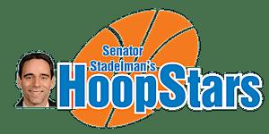 Senator Stadelman's HoopStars FREE 3-on-3 Youth...