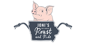 Joni Ernst's 2nd Annual Roast and Ride - Saturday,...