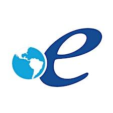 eCommerce Institute logo