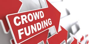 Crowdfunding - Introduction - FREE