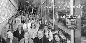 MEET THE BLOGGER AMSTERDAM CONFERENCE 2016
