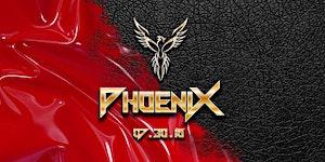PhoeniX - 07.30.16 - Dore Alley Weekend #PNXSF powered...