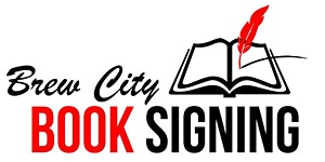Brew City Book Signing 2017