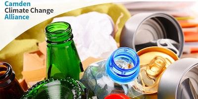EVENT: Waste Breakfast Seminar