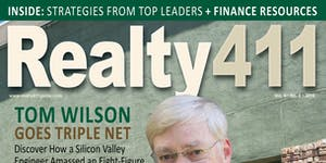 Realty411's Silicon Valley's CREATIVE Real Estate...