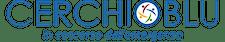 Associazione Cerchio Blu logo