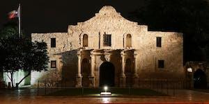 The Alamo Real Charity Expo - Creative Real Estate...