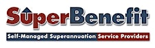 SuperBenefit Programme - Self Managed Super & Investment Education logo
