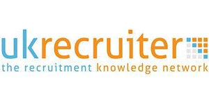 The Recruitment Conference 2016