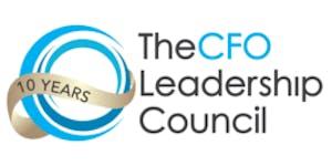 The Los Angeles CFO Leadership Council Presents Habits ...