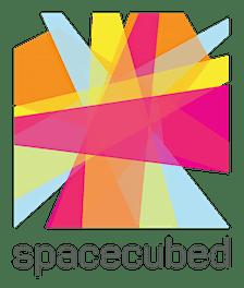 Social innovation in Western Australia logo