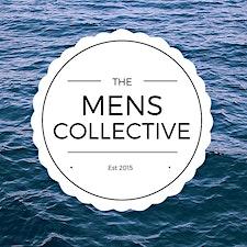 The Mens Collective logo