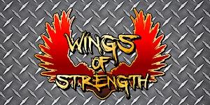 IFBB WoS Rising Phoenix Women's Bodybuilding World...