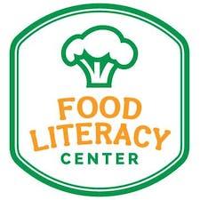 Food Literacy Center logo