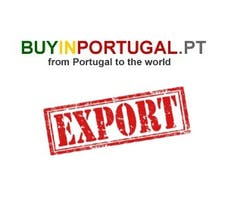 buyinportugal.pt logo