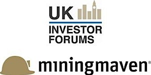 Opportunities in Tungsten + Gold: THOR Mining, W...