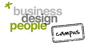 Business Model YOU – Sich selbst neu erfinden