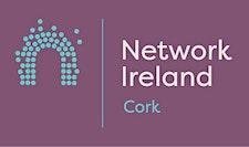 Network Cork logo