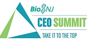 4th Annual CEO Summit