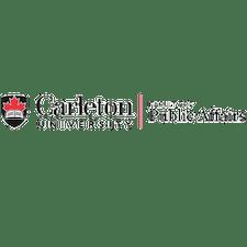 Faculty of Public Affairs, Carleton University  logo
