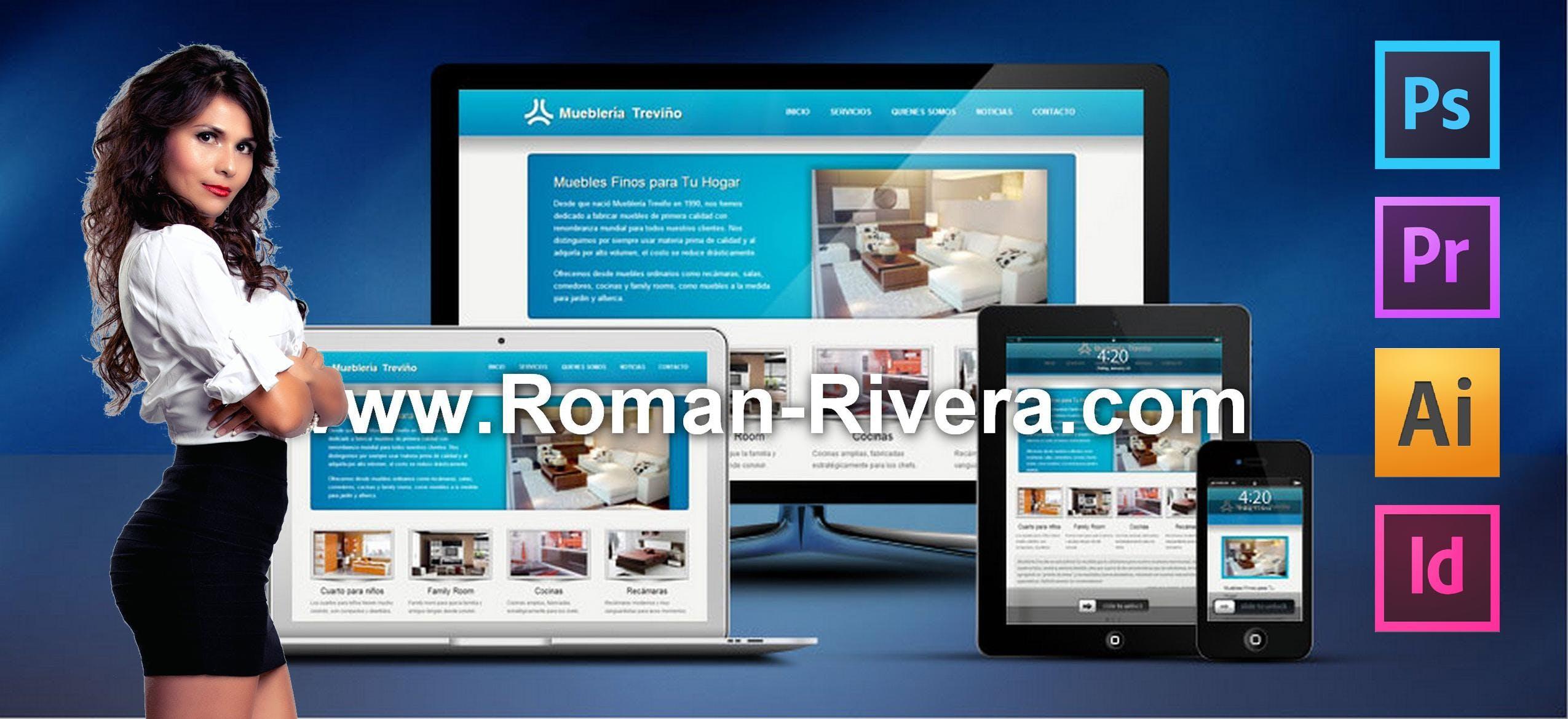 Website Design - Learn Coding with Adobe Drea