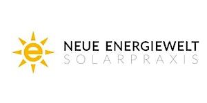 18. Forum Neue Energiewelt 2017