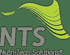 Nutri-Tech Solutions logo