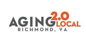 Aging2.0 Expo & Pitch Event | Richmond, VA, USA
