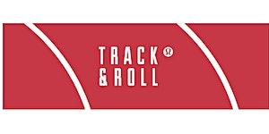 lululemon-Track & Roll 2016