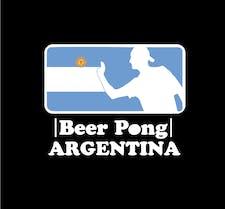 Beer Pong Argentina  logo