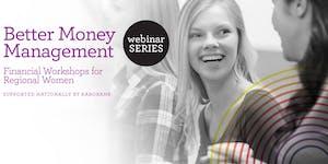 Webinar: Understanding Business Financial Statements