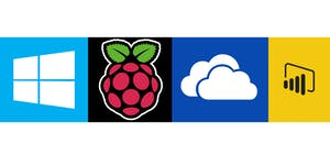 Birmingham SQL Server User Group - BI in Azure & IoT...