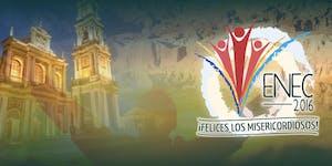 ENEC 2016 SALTA (Encuentro Nacional de Evangelización...