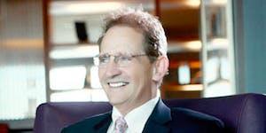 Knowledge Network: Five Factors for Sales Success |...