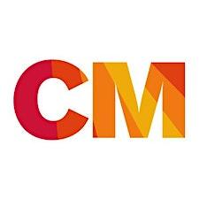 Capital Mass logo