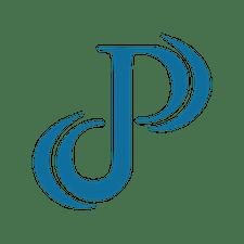 Jit & Company Pte Ltd logo