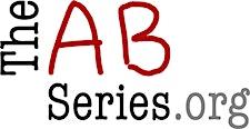 A B Series logo