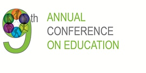Ninth Annual Vision Coalition Conference on Education