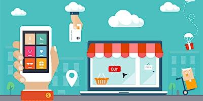 Optimizing SEM/SEO to Maximize E-commerce Revenue