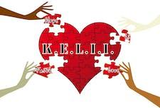 KEIKI EDUCATION LIVING INDEPENDENT INSTITUTE (K.E.L.I.I.) logo