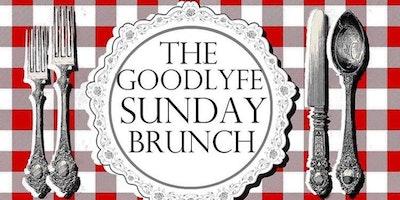 The Goodlyfe, Sunday Brunch & Day Party