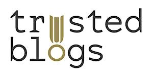 trusted blogs Workshop - Frankfurt