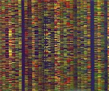 Wellcome Genome Campus logo