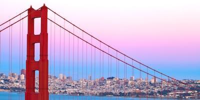 2.5hr Beginner's Photography Class (San Francisco, CA)