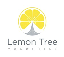 Lemon Tree Marketing logo