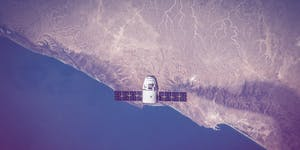 The Future of Space: Innovation Talks