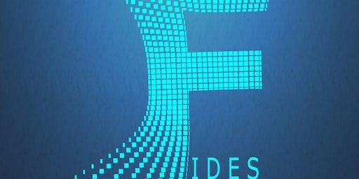 FIDES CONSULTURIA EM MARKETING DIGITAL