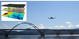 Symposium by the Sea - Are Unmanned Aircraft Systems...